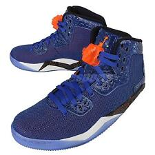 Nike Air Jordan Spike Forty PE 40 Lee NYC Knick Mens Shoes Sneakers B807541-405