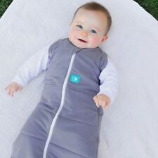 ErgoPouch - ergoCocoon Summer Swaddle and Sleep Bag (0.2 tog)