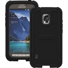 Trident Cyclops Series Case for for Samsung Galaxy S5 Active. Huge Saving