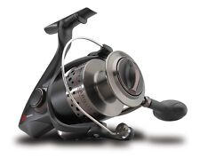 Penn Sargus SGx000 Metal Spinning Reel - Discontinued, New in  Box