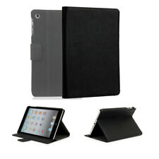 Slim PU Leather Folio Case for Apple iPad Mini (1st Gen)