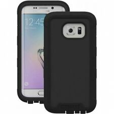 Trident Cyclops Series Case for for Samsung Galaxy S6 Edge. Best Price