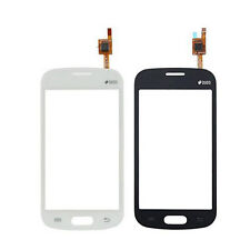 Front Touch Screen Glass Digitizer Panel For Samsung Galaxy Trend S7390 S7392