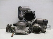 11-15 Nissan Rogue Throttle Body Assembly 29K OEM LKQ ~129177182