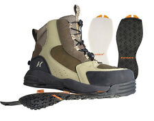 Korkers Redside Fly Fishing Wading Boots