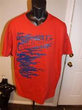 New St. Louis Cardinals Mens sizes L-XL Shirt by MLB Genuine Merchandise