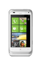 HTC Radar 4G - 8GB - White (T-Mobile) Smartphone