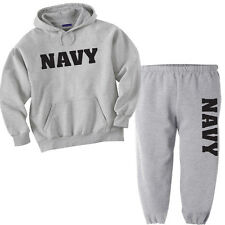 US Navy sweatpants sweatshirt hoodie United States Navy gift for men ideas usn