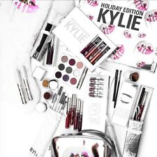 KYLIE JENNER HOLIDAY EDITION -  100% Authentic - Ready to ship!!