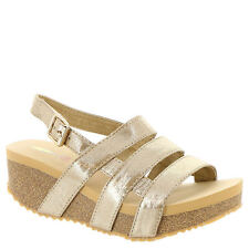Volatile Marmalade Girls' Toddler-Youth Sandal