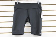 Women's Marmot Quick-Drying Jump Start Short Black 57450 New With Tag