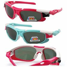 USA-Child Cool Children Boys Girls Kids Plastic Frame Sunglasses Goggles Eyewear