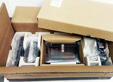 WYSE THIN CLIENT Cx0 902196-01L 128F/512R XENITH US Brand New Sealed In Box