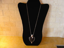 Reading Glasses as a Necklace / Neck Specs /  Duetto Reader & Necklace