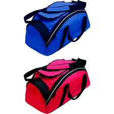 Finden Hales Ultimate Sport Team Holdall Kit Bag