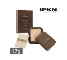 Korean Cosmetics_IPKN Luxury Eau de Perfume Powder Pact Refill (spf 25,pa++)_17g