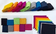 Microfiber Beach Towel Compact Fast Drying  Yoga  Travel Camping Sport