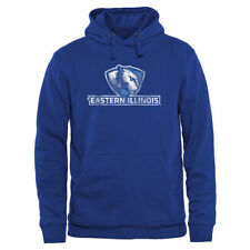 Eastern Illinois Panthers Royal Blue Classic Primary Pullover Hoodie - College