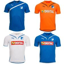 TSG 1899 Hoffenheim Jersey Puma Men's Children Jersey Football 1. Bundesliga new