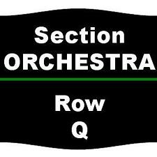 4 Tickets Toronto Blue Jays vs. Oakland Athletics 7/27/17 Rogers Centre