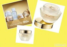 ANEW ULTIMATE MULTI-PREFORMANCE DAY NIGHT CREAM AVON SKINCARE 15ML 50ML