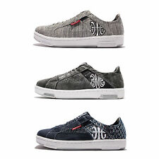 Royal Elastics Icon Washed Canvas Mens Casual Shoes Sneakers Pick 1