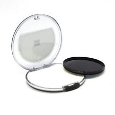 Carl Zeiss 62 67 72 77 82 95mm T* UV Anti-reflective Coating Lens Filter