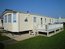 BUTLINS CARAVAN HOLIDAY SKEGNESS from 28th JULY 7 NIGHTS SUMMER HOLIDAYS