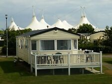 BUTLINS CARAVAN SKEGNESS HOLIDAY 21st to 28th JULY 7 NIGHTS SUMMER HOLIDAYS
