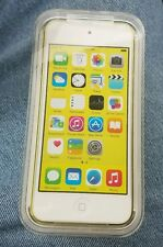 Apple iPod touch 5th Generation Green (16GB) (Latest Model)