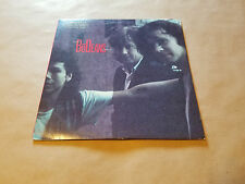 """BoDeans """"Outside Looking In"""" 1987 Slash Records 1-25629 Promo Vinyl"""
