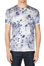 MARTIN MARGIELA MM10 Man Cotton T-shirt Made in Italy New with Tags and Original