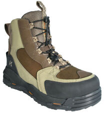 *NEW* Korkers Redside - Fly Fishing Wading Boot - Lightweight Boot - Normally $2