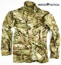Crye Precision G3 Multicam Field Shirt Top SOF SEAL