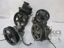 2001 Mercury Mountaineer Power Steering Pump OEM 163K Miles (LKQ~129884295)