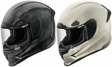 Icon Airframe Pro Construct Full Face Motorcycle Helmet