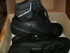 UVEX 8401.2 SAFETY BOOTS S3