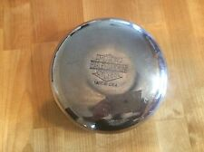 Harley Davidson knucklehead Panhead air cleaner assembly