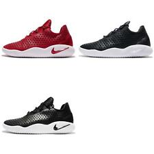 Nike FL Rue Zoom Air Men Casual Shoes Fashion Sneakers Pick 1