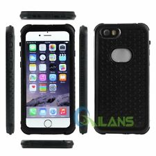 Waterproof Dustproof Mudproof Shockproof Protection Case Cover for iPhone 7 【AU】