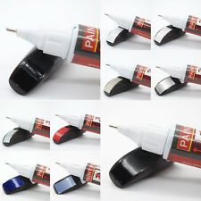 10 Color Smart Fix Pro Car Auto Paint Scratch Repair Remover Touch Up DIY Pen RS