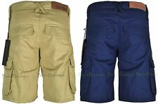 Boys Shorts Cargo Style 100% Cotton by FIRETRAP Kids Summer Clothes Ages 3-13 Yr