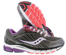 Saucony Ride 6 Running Wide Women's Shoes Size