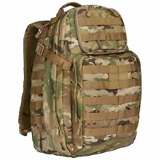 5.11 Tactical Rush 24 Multicam Hour Backpack Foto  Bag Hunting Outdoor Survival