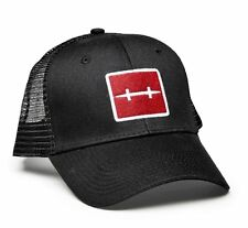 Hatch Outdoors Icon Trucker Fly Fishing Hat