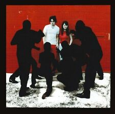 The White Stripes - White Blood Cells (180 Gram) VINYL LP NEW