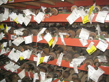 10 11 12 13 14 Ford Flex Lincoln MKT Right Front Axle Shaft FWD 110K OEM