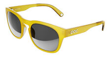POC Require Sunglasses - Made In Italy - Carl Zeiss Lens + Microfiber Sleeve
