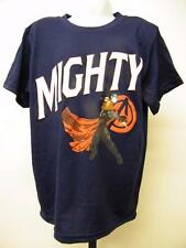 NEW Avengers Mighty Thor MARVEL Youth Sizes XS-S-M-L-XL Shirt