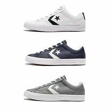 Converse CONS Star Player Men Classic Casual Shoes Sneakers Pick 1